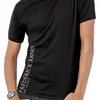 "T SHIRT HOMME FREDERICK ARNO ""Note sensible"""