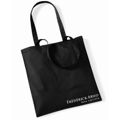 "LE SAC SHOPPING ""FREDERICK ARNO"""