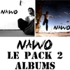 LE PACK NAWO (2 CD)