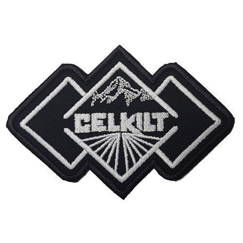PATCH THERMOCOLLANT CELKILT